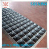 Spina Steel Grating/Metal Grating per Construction