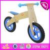 أطفال خشبيّة ميزان درّاجة مع 12 بوصة عجلات ([و16ك018])