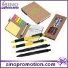 Förderung-mini preiswertes Büro-und Schule-Briefpapier-Set