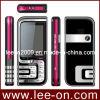 携帯電話7260