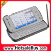 TV WiFiの携帯電話M008
