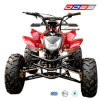 Poco de The Flying Tiger ATV para Kids (LZ110-6)