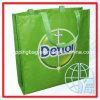 Sacs recyclables réutilisés par animal familier de sacs à provisions (ENV-PET010)