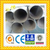 AISI 317L Stainless Steel Pipe Factory