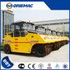 XCMG 26 Tonnen-pneumatisches Rollen-Verdichtungsgerät XP261