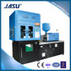 Automatische Einspritzung-Ausdehnungs-Blasformen-Einmaschine