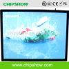 Chipshow mit hoher Schreibdichte farbenreicher Innenbildschirm LED-P2.5