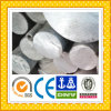 Billette d'aluminium d'ASTM 1350