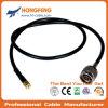 RG58 comunicación SMA / BNC Conexión de cable coaxial