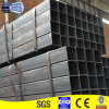 Welded Caldo-laminato Carbon comune Steel Tubes e Pipes
