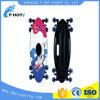 جديدة مزلج لوح رخيصة سعر 30.5 بوصة 8 عجلة بلاستيك لوح التزلج