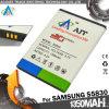 Batterij van de Telefoon van de Hoge Capaciteit van Ajt de Mobiele voor Samsung S5830