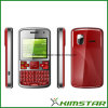 3 SIMカード携帯電話(K54)