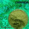 20. Dihidrato botánico el 98% de la quercetina de los bioflavonoides
