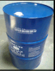 Sullair 250030-758 parti del compressore d'aria dell'olio lubrificante