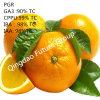 식물 성장 규칙 또는 플랜트 호르몬 Cppu 99% Tc KT 30