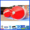Surtidor flotante hidroneumático de la defensa con la certificación