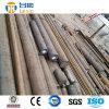 鋳鉄棒合金のケイ素の鋼鉄Qt600-3 Qt700-2 Qt500-7