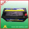 Großverkauf gedichtete Automobilbatterie Bci 49