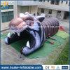 Раздувной шатер, шатер тигра животный сь