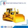 SD9 escavadora para a venda, escavadora chinesa