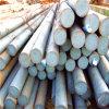 Q235B rundes Stabstahl/Steel/galvanisiertes Stahlblech