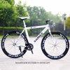 Populäres örtlich festgelegtes Gang-Fahrrad des Kohlenstoff-700c (ly-a-76)