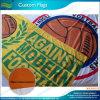 Leuchtende Polyester-Fußball-Verein-Markierungsfahnen (J_NF01F03038)