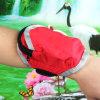 Bolsos de nylon de la bolsa de la muñeca de los deportes de los bolsos de las mujeres para Smartphone