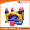 Neue aufblasbare Prinzessin Bouncy Jumping Castle für Vergnügungspark (T2-006)