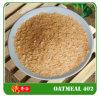 Escama inmediata de la avena de la harina de avena M402/de la salud natural del 100%