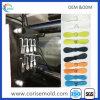 De goedkope MiniVorm van de Injectie van de Vorm van de Ventilator USB Plastic