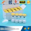 Injectable инкреть роста выпуская пептид Ghrp-6 для мышцы строя 87616-84-0