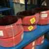 陶磁器の産業伝達VベルトポリウレタンVベルト