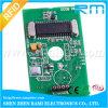 特別なベストセラーのアクセス制御RFID読取装置のモジュール