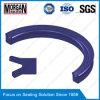 Уплотнение кольца PU материальное гидровлическое штанги серии Ru0/B3/BS