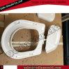 De Vorm van de Compressie van de Dekking van het Toilet SMC