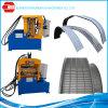 Automatisches hydraulisches Metallverbiegende Maschine