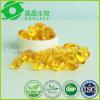 Hochwertiges Seabuckthorn Startwert- für Zufallsgeneratoröl Softgel