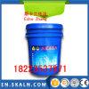 Skaln Ashless 46 68 масел гидровлического масла Ashless Antiwear Зол-Свободно Anti-Wear гидровлических