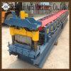Rullo d'acciaio dello strato del tetto di colore che forma macchina (AF-R360)