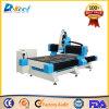 1325 Chine CNC Wood Routeur Machine à couper le bois à vendre