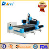 De China do CNC do router do Woodworking máquina 1325 de estaca de madeira para a venda