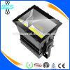 Heißes Superim freien LED Flut-Licht der helligkeits-1000W