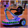 De elektrische Driewieler van de Sport van Kinderen