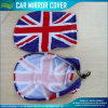 The U.K. Because Mirror Socks, United Kingdom Because Wing Mirror Cover (J-NF11F14022)