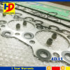 4D31 de Uitrusting van de Pakking van de Revisie van de Motor van het graafwerktuig voor de Delen van de Dieselmotor