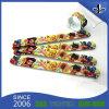 Bracelet promotionnel neuf de PVC de cadeau de vente chaude bon marché des prix