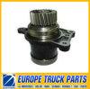 Volvo 트럭 부속을%s 기어 Transmisson 1677557의 부속