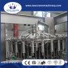 セリウムの洗浄の満ちるキャッピング機械との良質